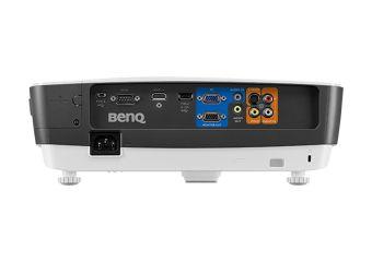 BenQ MU686