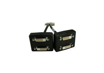 PNY DVI-kabel