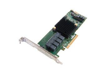 Microsemi Adaptec RAID 71605