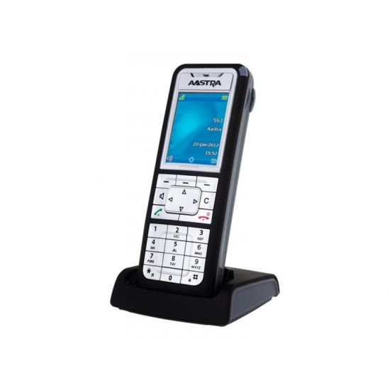 Mitel 612 - trådløs digitaltelefon
