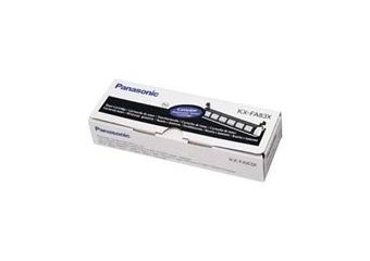 Panasonic KX FA83