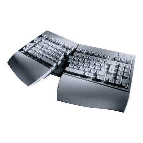 Fujitsu KBPC E - tastatur - US