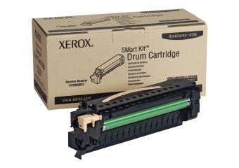 Xerox SMart Kit
