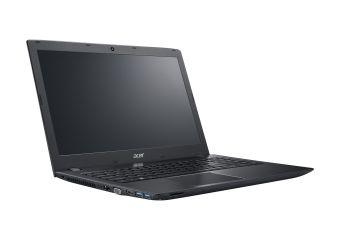 Acer Aspire E 15 E5-575G-54WX