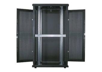 Intellinet Server Cabinet