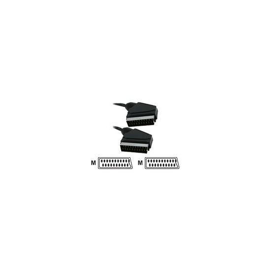 ICIDU video/audiokabel - 2 m