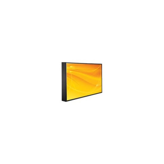 """Peerless-AV UV2 CL-4765 47"""" LCD TV"""