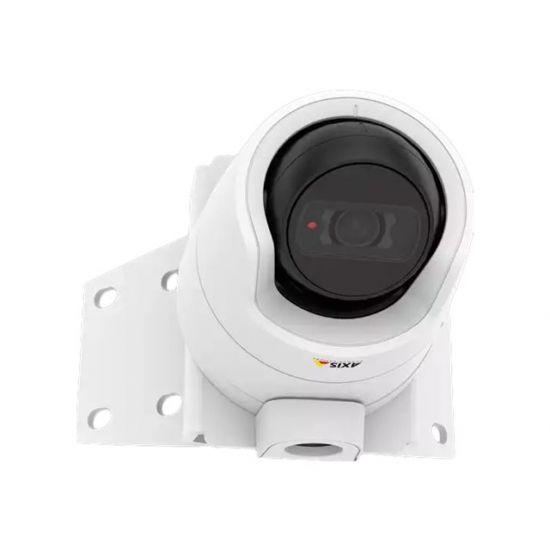AXIS monteringsbøjle til kamerakabinet