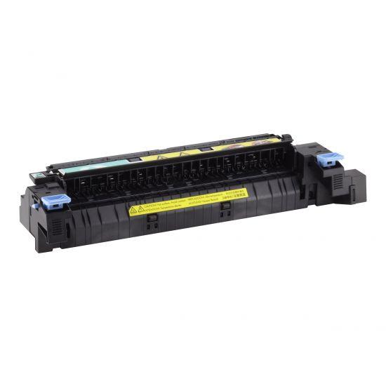 HP - 1 - fuser kit til vedligeholdelse af printer