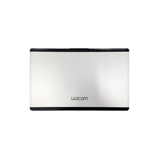 Wacom digitalisator/tabletstander