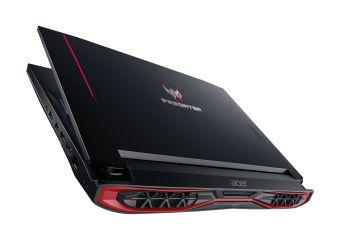 Acer Predator 15 G9-593-70WG