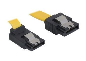 DeLOCK Cable SATA