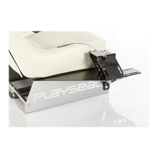 Playseat GearShiftHolder PRO - gearstangs-holder