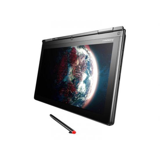"""Lenovo ThinkPad Yoga 12 - 12.5"""" - Core i5 5200U - 8 GB RAM - 256 GB SSD"""