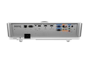 BenQ SW921 DLP-projektor