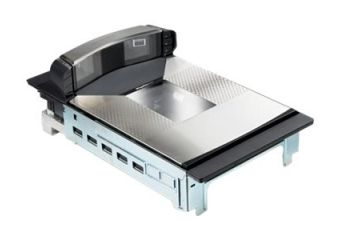 Datalogic Magellan 9800i