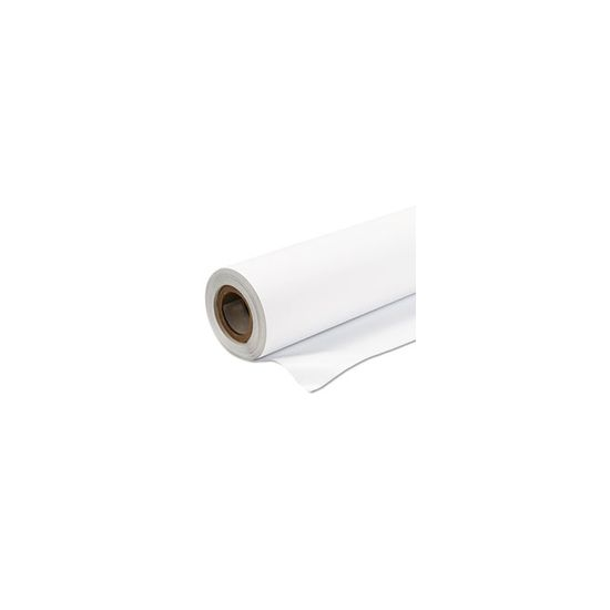 Epson Coated Paper 95 - papir - 1 rulle(r) - Rulle A1 (61,0 cm x 45 m) - 95 g/m²