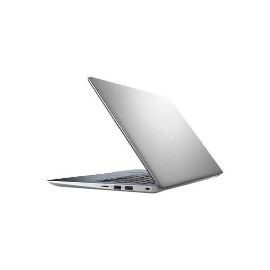 "Dell Vostro 5370 - Intel Core i5 (8. Gen) 8250U / 1.6 GHz - 8 GB DDR4 - 256 GB SSD - (M.2) - Intel UHD Graphics 620 - 13.3"""