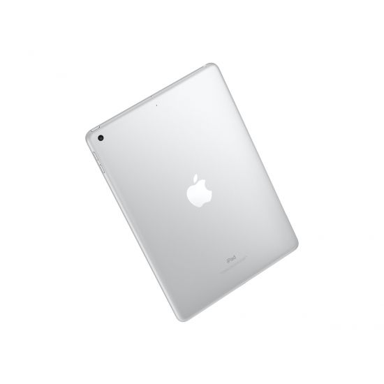 Apple 9.7-inch iPad Wi-Fi - 6. generation - tablet - 32 GB - 9.7""