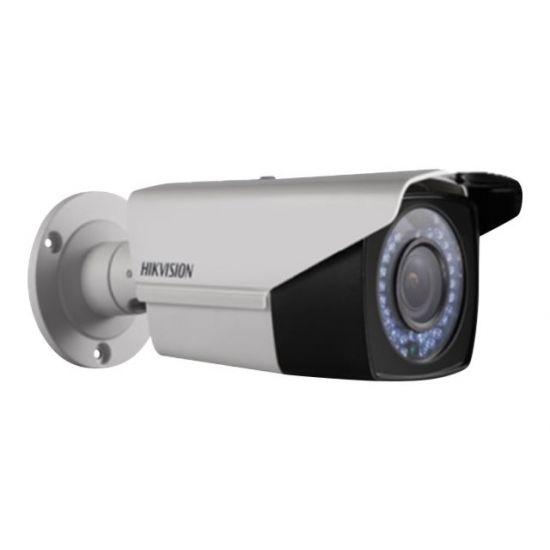 Hikvision Turbo HD Camera DS-2CE16D0T-VFIR3E - overvågningskamera