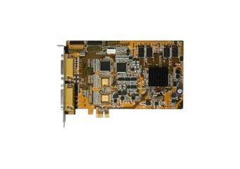 Hikvision DS-4300 Series DS-4316HCVI-E