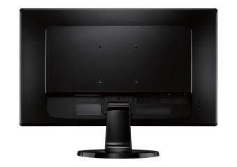 """BenQ GL2450 &#45 LED-Skærm 24"""" TN 5ms"""