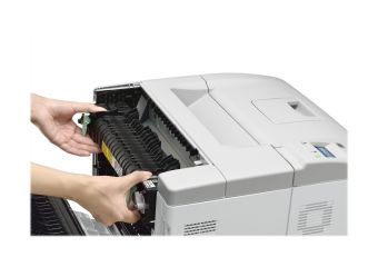 Epson WorkForce AL-M400DTN
