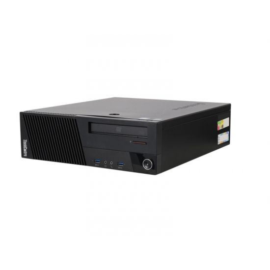 [REFURBISHED] Lenovo ThinkCentre M83 - SFF Pro