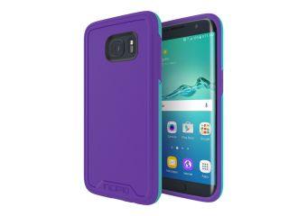 Incipio [PERFORMANCE] SERIES LEVEL 3 bagomslag til mobiltelefon