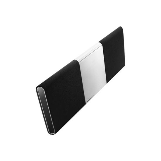 Panasonic SC-ALL5CDEG - audiosystem
