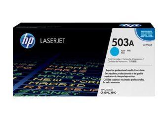 HP 503A