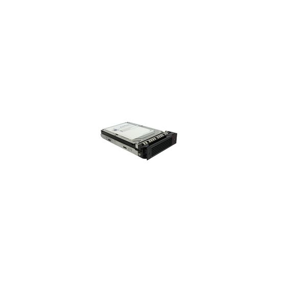 Lenovo Enterprise &#45 800GB - SAS 12 Gb/s