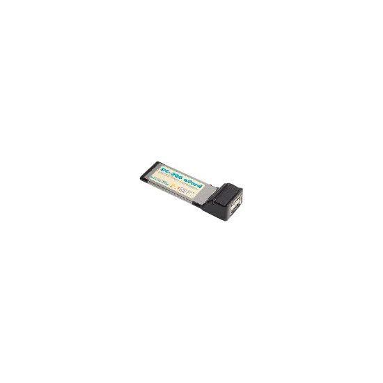 Dawicontrol DC 300 eCard