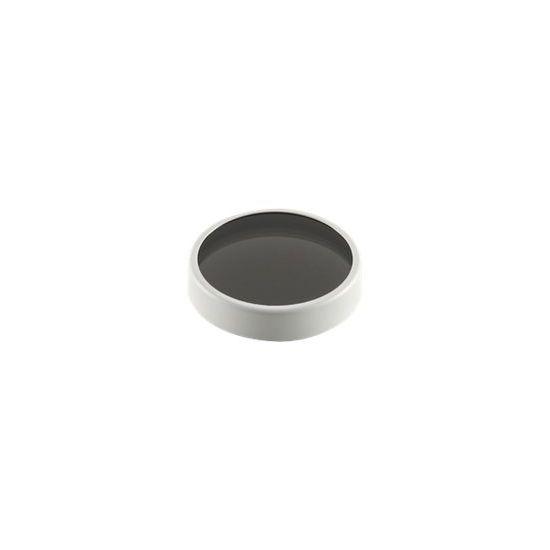 DJI ND8 - filter - gråfilter