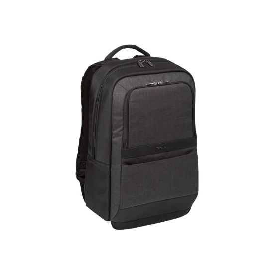 Targus CitySmart Essential rygsæk til notebook