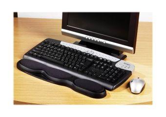 Kensington Gel Keyboard Wristrest