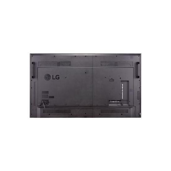"LG 86UH5C-B UH5B - 86"" LED-display"