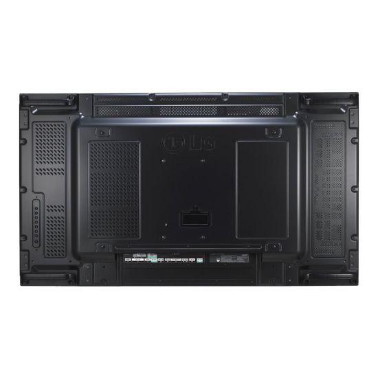 "LG 49VH7C-B VH7C - 49"" LED-display"