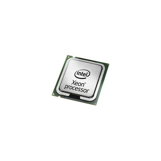 Intel Xeon E5-2640V3 - 2.6 GHz Processor - 8 kerner med 16 tråde - 20 mb cache