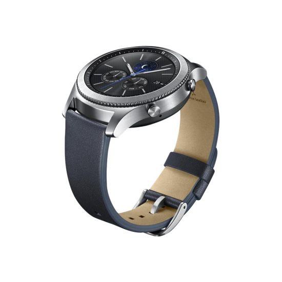 Samsung ET-YSL76 - urrem
