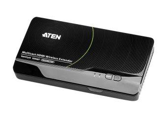 ATEN VE849T Multicast HDMI Wireless Transmitter