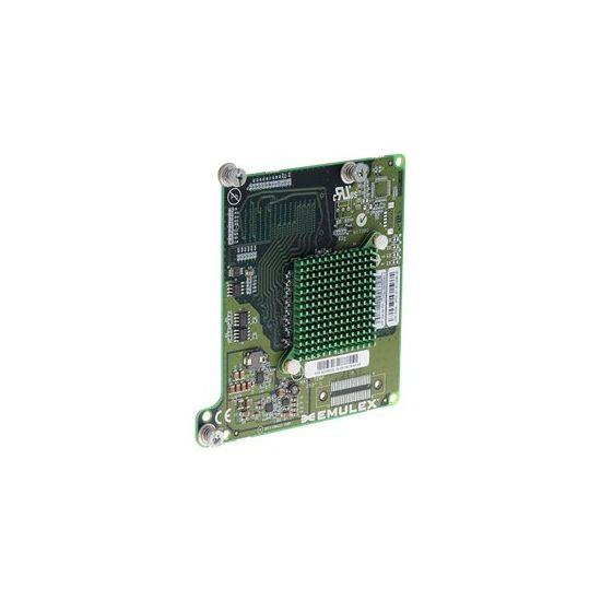 Hikvision DS-1005KI - kamera / DVR fjernkontrol