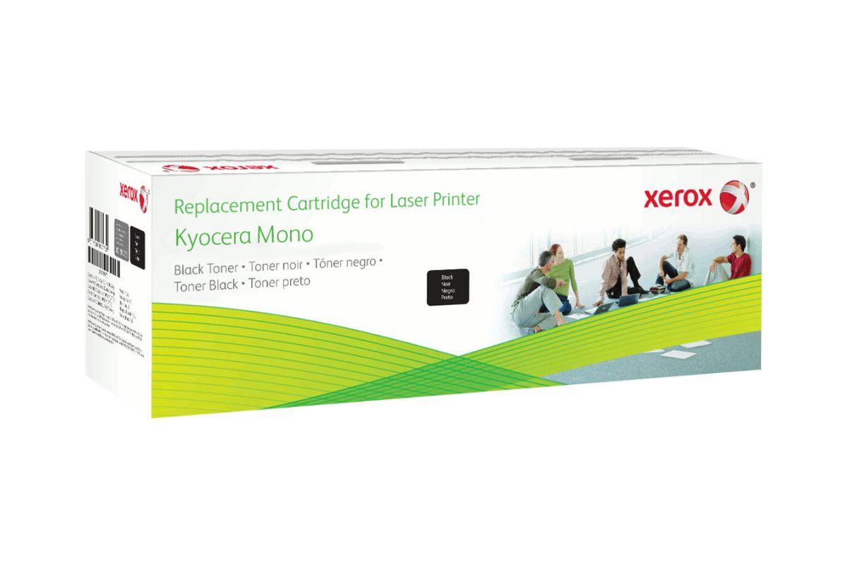 Xerox Kyocera FS-4020DN