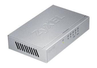 Zyxel GS-105B