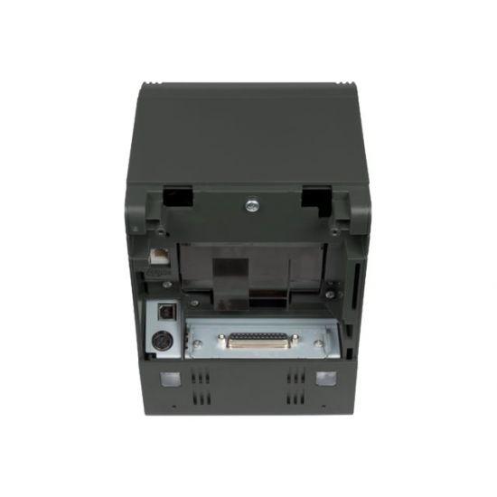 Epson TM L90