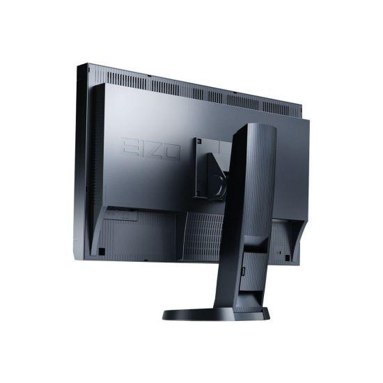 """EIZO ColorEdge CS230CAL &#45 LED-Skærm 23"""" IPS 10,5ms - Full HD 1920x1080"""