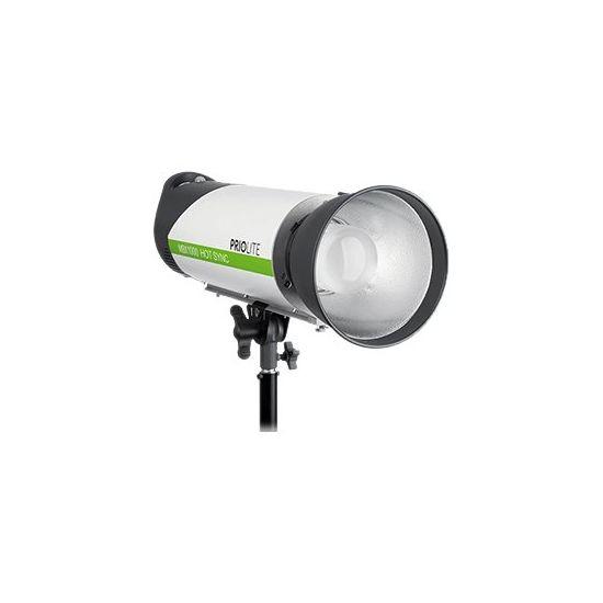 Priolite MBX 1000 HotSync - enkel lampe