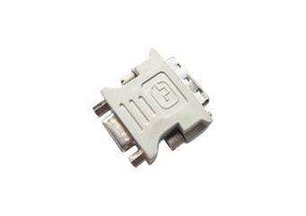 Matrox VGA-adapter