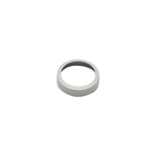 DJI UV (Obsidian) - filter - UV