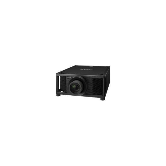 Sony Vision Presenter PWA-VP100 - Softwarevedligeholdelse